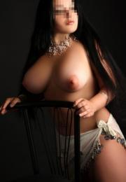 Проститутка Киева   Рита