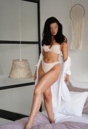 Проститутка Киева Вика, фото 2