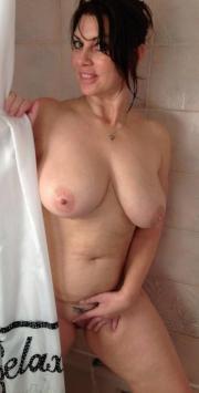 Проститутка Киева ИЛОНА