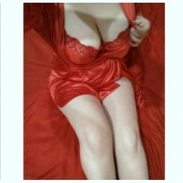 Проститутка Киева Развратная Танечка