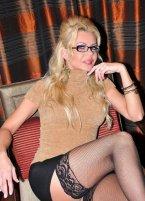 Проститутка Киева Виктория.