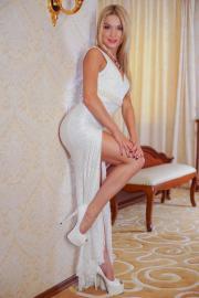 Проститутка Киева Римма.