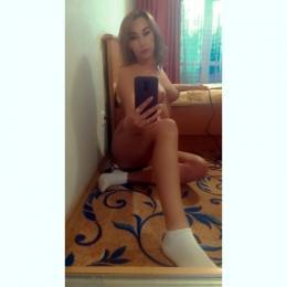 Проститутка Киева валерия не салон