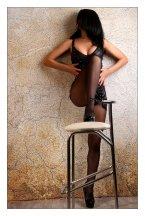 зрелые проститутки киева