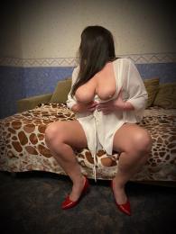 Проститутка Киева Елизавета