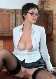 Проститутка Киева Ирина. Научу ВСЕМУ, фото 2