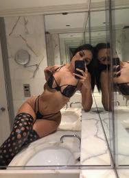 Проститутка Киева Ляля