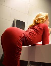 Проститутка Киева ЛЕЙЛА