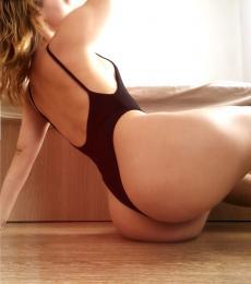 Проститутка Киева ЛЕЙЛА, фото 3