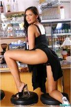 анкеты проституток
