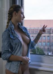 vip проститутки киева