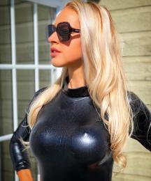 Проститутка Киева  АЛИСА ЦЕНТР