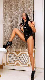 Проститутка Киева Марина, фото 2