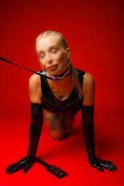 Проститутка Киева Alice