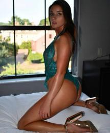 Проститутка Киева Мия, фото 2