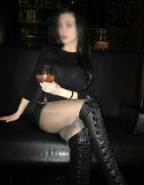 Проститутка Киева ОПЫТНАЯ АНЯ