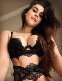 Проститутка Киева Анжелика , фото 3