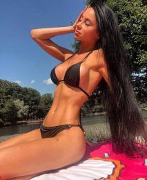 Проститутка Киева Дана