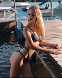 Проститутка Киева Эмилия, фото 2