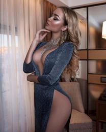 Проститутка Киева Влада, фото 3