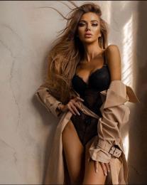 Проститутка Киева Медина, фото 2