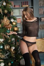 проститутки Киева
