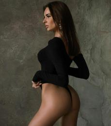 Проститутка Киева Ангелина, фото 3