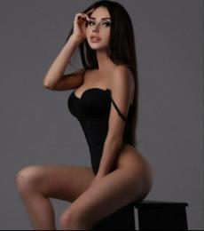 Проститутка Киева Рита, фото 2