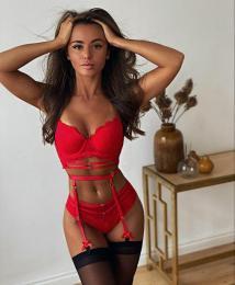 Проститутка Киева Соня