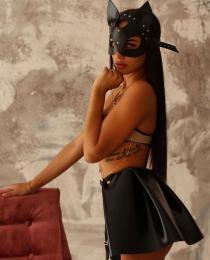 Проститутка Киева Алинка, фото 3