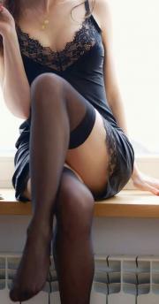 Проститутка Киева Наташа