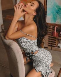 Проститутка Киева Кариша, фото 2