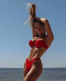 Проститутка Киева Анжела
