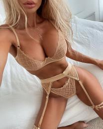 Проститутка Киева Алеся