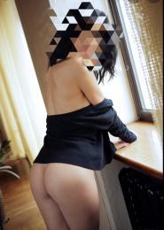 Проститутка Киева Полина ВЫЕЗД!!!