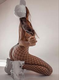 Проститутка Киева Настя, фото 3