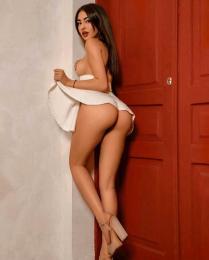 Проститутка Киева Венеса , фото 2