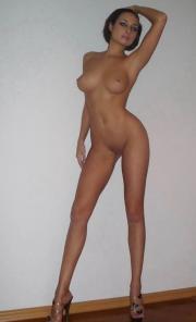 Проститутка Киева Яна
