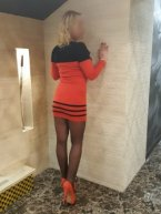 Проститутка Киева Алиса 700, фото 2