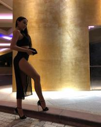 Проститутка Киева ЛОЛИТА, фото 3
