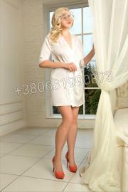 Проститутка Киева Ярослава-не салон, фото 3