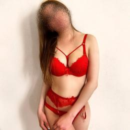 Проститутка Киева Иванка+Сауна, фото 3