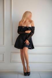 Проститутка Киева МАМА СТИФЛЕРА, фото 3