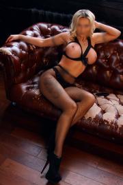 Проститутка Киева Пума