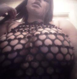 Проститутка Киева Мила, фото 2