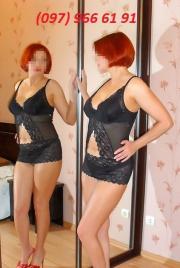 Проститутка Киева Наталья