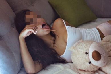 Проститутка Киева Лена, фото 3