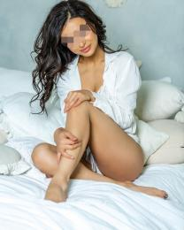 Проститутка Киева Лена
