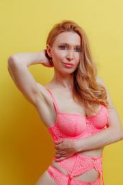Проститутка Киева Альбина, фото 2
