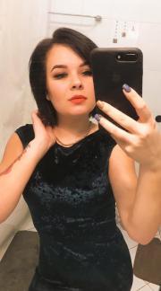 Проститутка Киева Яна, фото 2